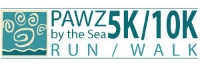 Pawz By The Sea 5K