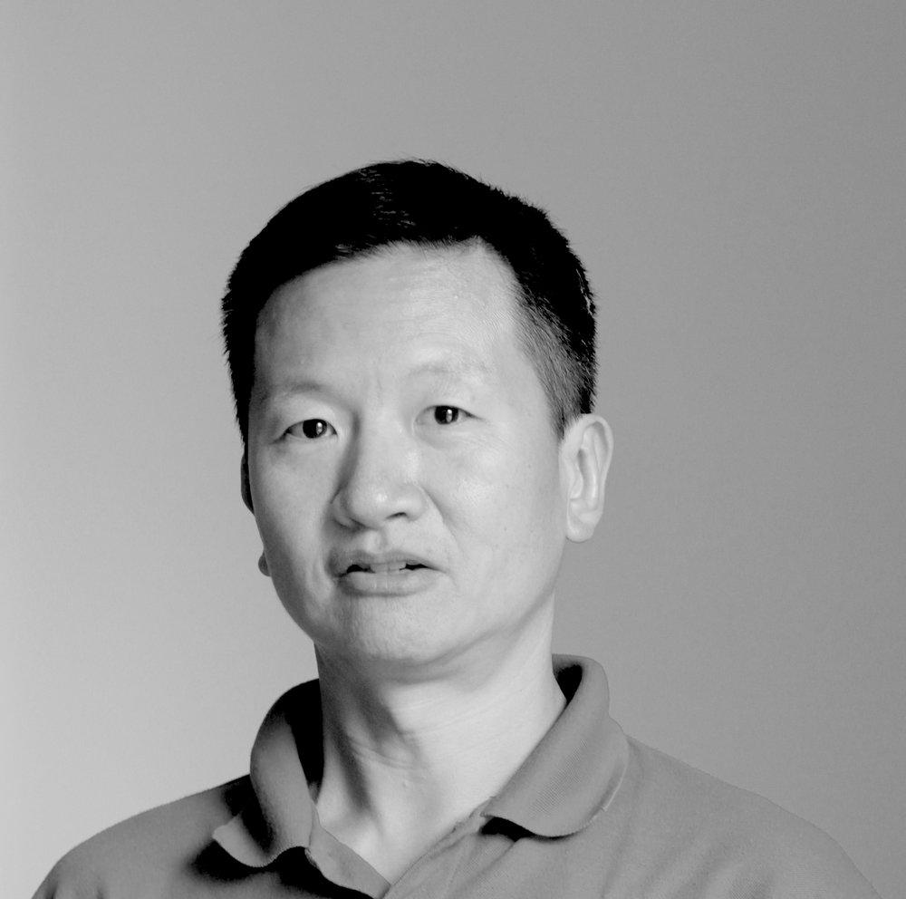 Peter Han headshot BW.jpg