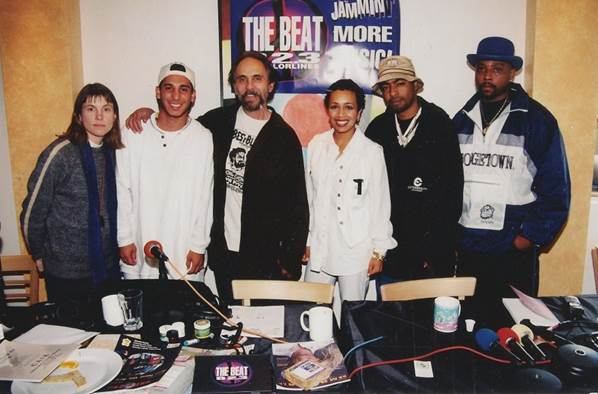 Street Science Radio Tommy Chong Bobo and Nate Dogg.jpg