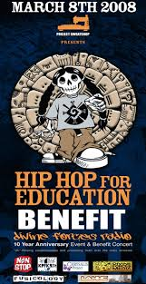 Hip Hop 4 Education 2 Flyer.jpg