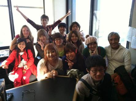 Japan Radio Classes 1.jpg