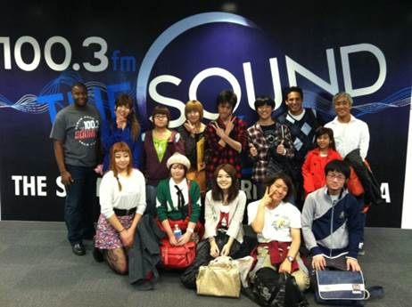 Japan Radio Classes 3.jpg