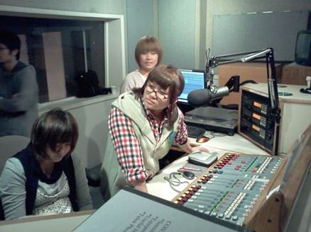 Japan Radio Classes 4.jpg