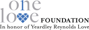 One_Love_Foundation_Logo.jpg