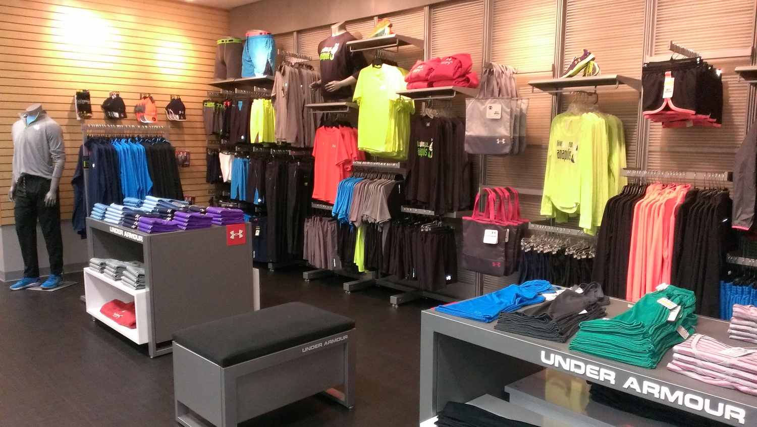 c9a6d09ac4a Charm City Run Annapolis offers specialty walking and running shoes