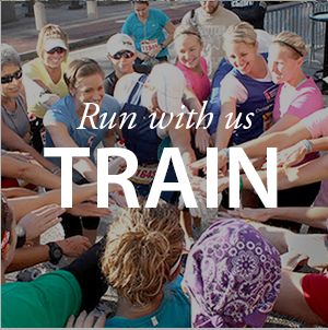 TRAIN WITH US