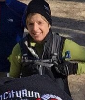 KELLY MAURER, Training Program Director