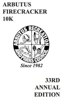91913_10K_Race_logo.jpg
