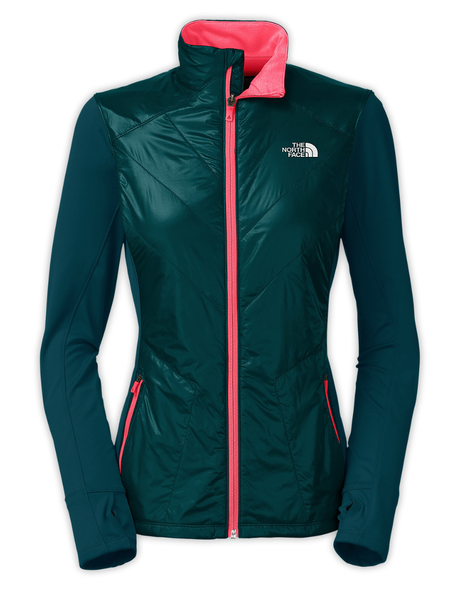 THE NORTH FACE ANIMAGI JACKET   Shop Now >