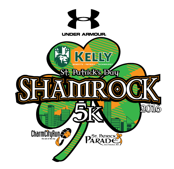 THE MOST FESTIVE 5K! This popular race sells out every year! Learn more >