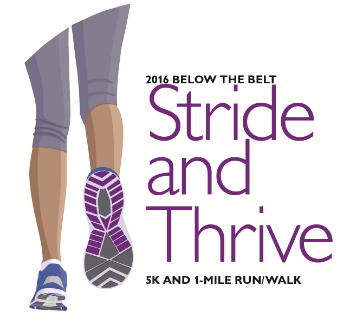 Strive and Thrive_Below the Belt-1-01.jpg