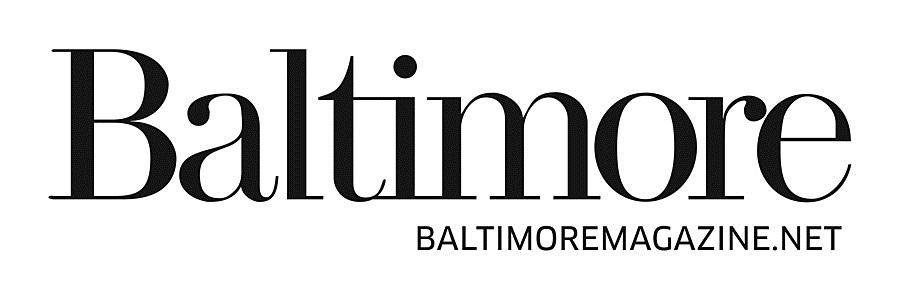 Bmag_Logo_-2013.jpg