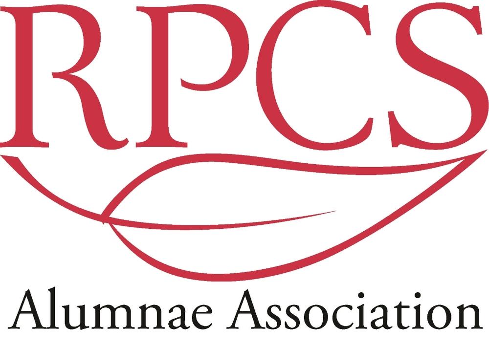 Alumnae Association Logo.jpg
