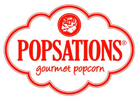 Popsations Logo.jpg
