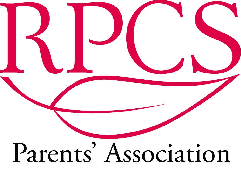 Parents' Association Logo.jpg