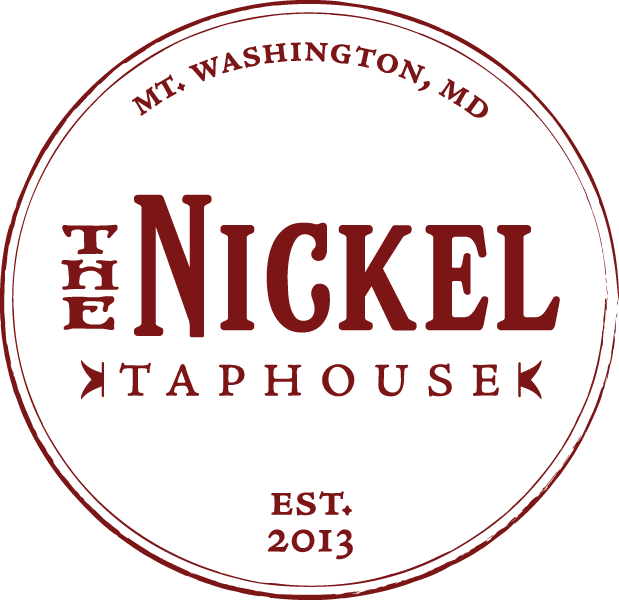 Nickel Taphouse.png