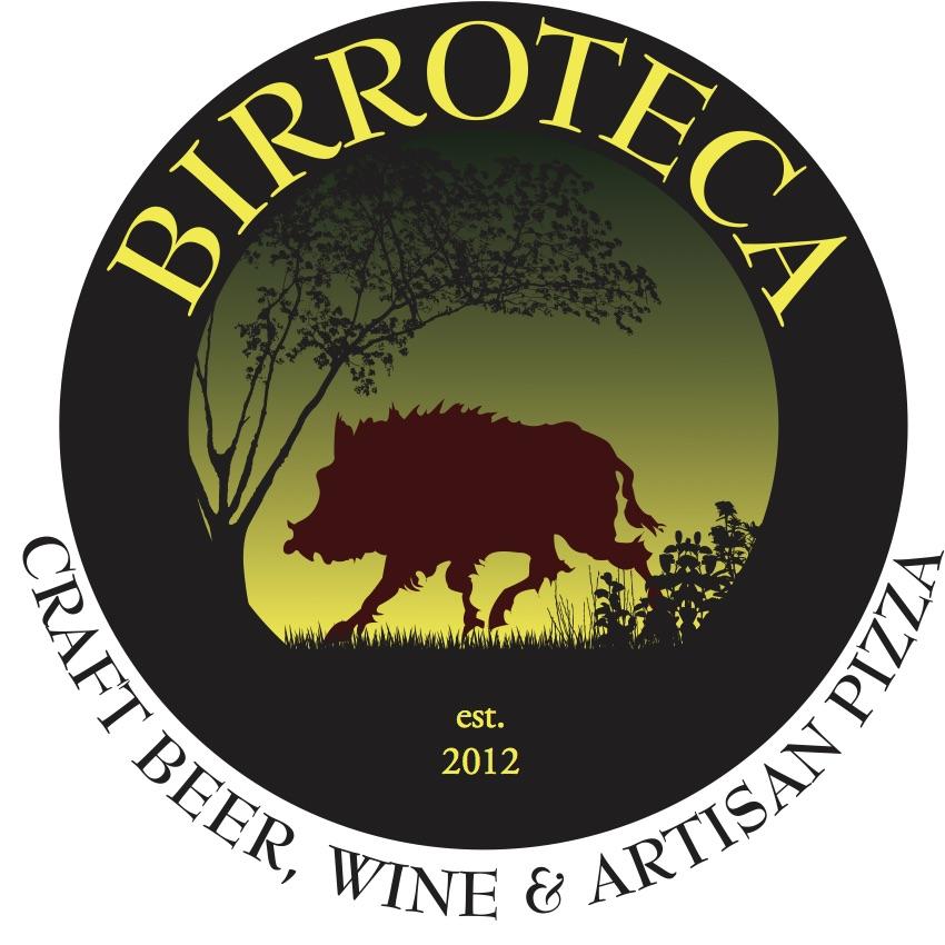 Birroteca_Logo_Final eps.jpg