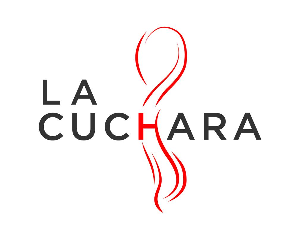 La Cuchara.jpg