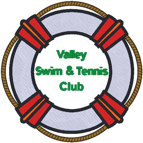 Valley Swim and Tennis Club.jpg