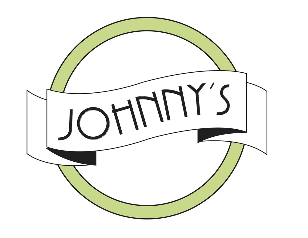 Johnny's for Signs.jpg