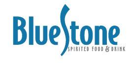 BlueStone Logo.JPG