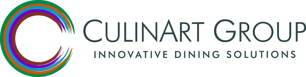 CulinArt Group.jpg