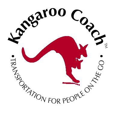 Kangaroo Coach for Shirts and Signs.jpg