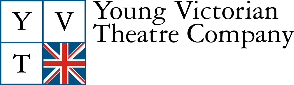 Young Vic Theatre.jpg