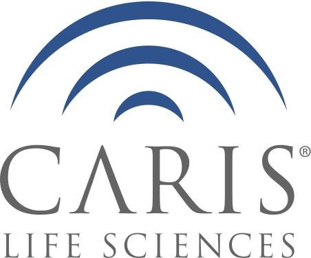 CarisLS_2c_ctr-2.jpg