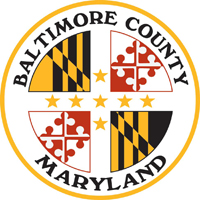 Baltimore County Seal.jpg