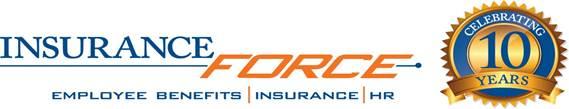 Insurance-Force-FINAL.jpg