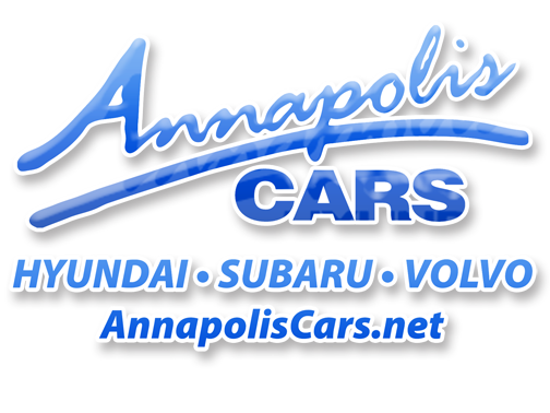 Annapolis-Cars.png