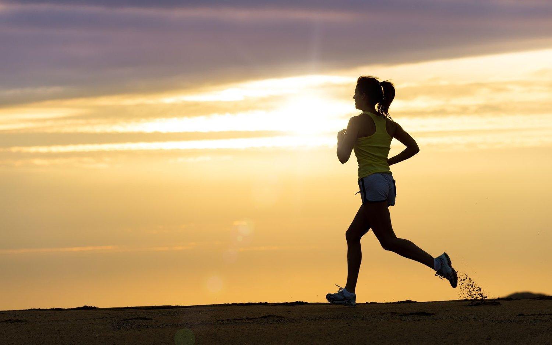 Girls on the Run - Greater Chesapeake 5K — Charm City Run