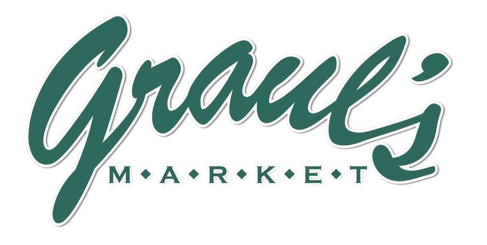 Grauls-Logo-2014-no-tagline-GRN.jpg