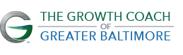 GC-logo-email-signature.png