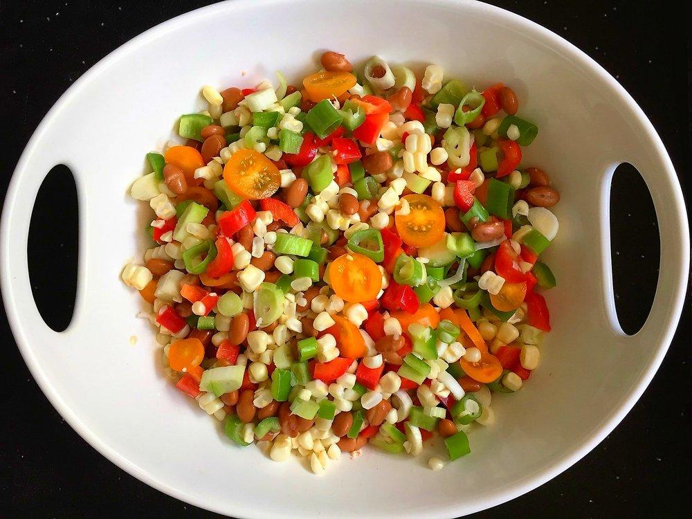 farmers salad.JPG