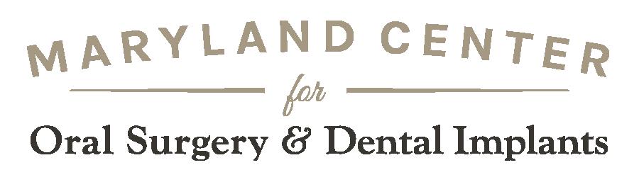fm_marylandcenter_branding_logo_v1.png