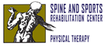 Spine and Sports
