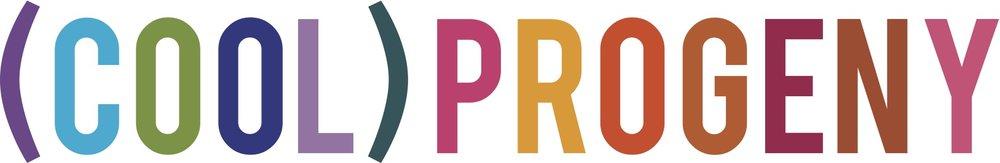 cool_progeny_logo.jpg