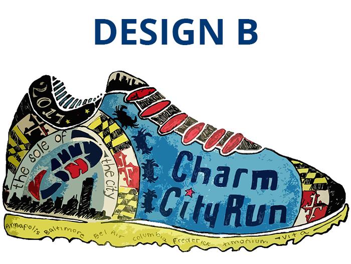 Design B.png