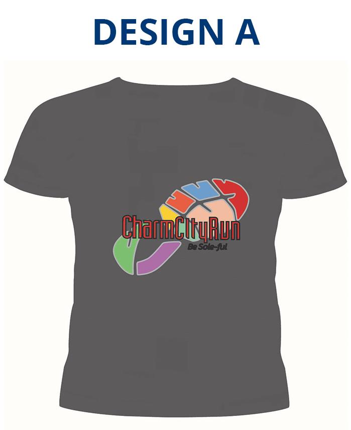 Design A.png