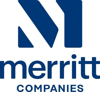 Merritt_Logo_Companies_Stacked_1C PMS_110816.jpg