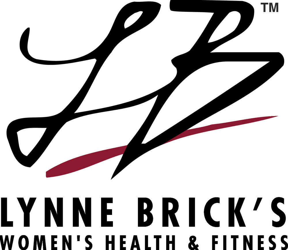 LynneBricksLogo-2.jpg