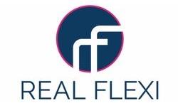 realflexi.jpg