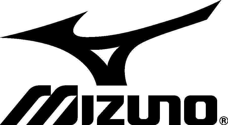 Mizuno_RunBird_Blk.png