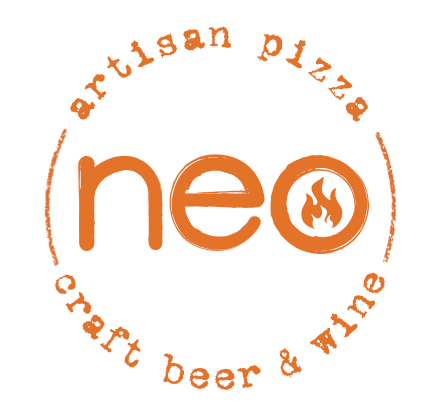 neo pizza logo.jpg