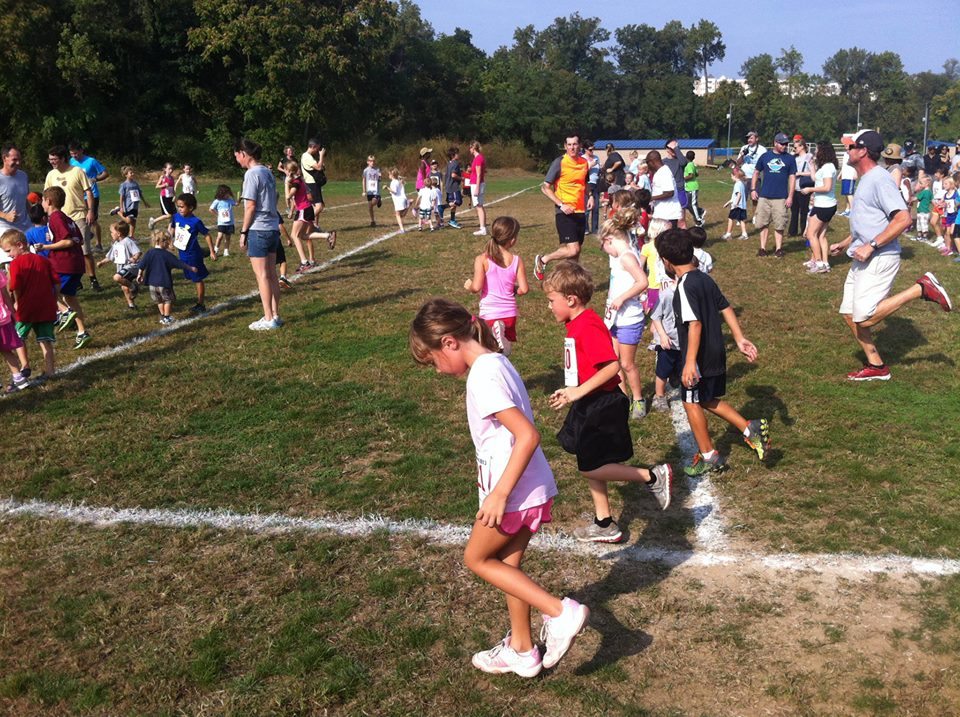 kids running 3.jpg