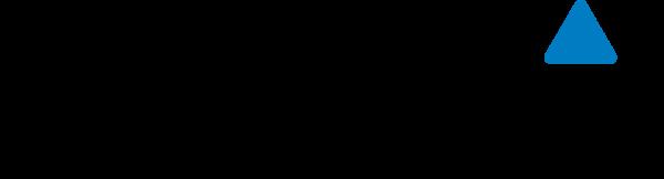 garmin logo transparent.png