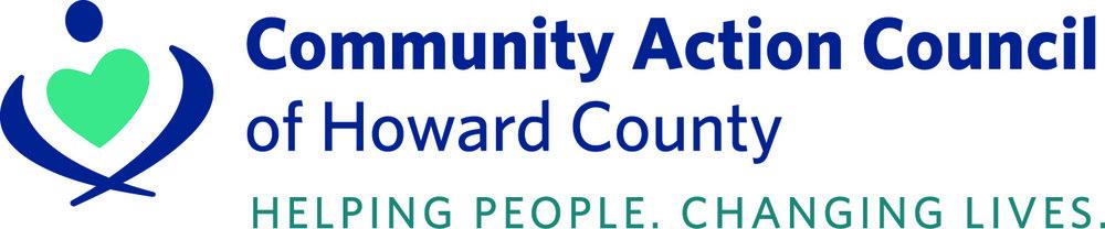 FINAL CAC logo (1).jpg