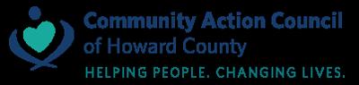 CAC-logo-web.png